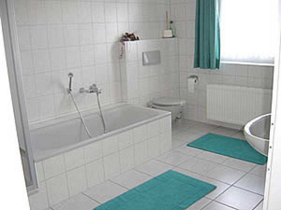 ferienwohnung sielblick nordsee ostfriesland leer frau liesel neuhaus. Black Bedroom Furniture Sets. Home Design Ideas
