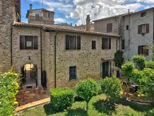 Ferienhaus Casa Bevagna