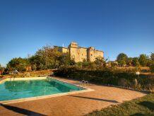 Schloss Granaio
