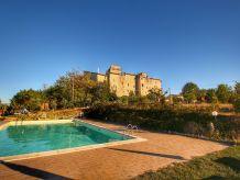 Schloss Torre Belvedere