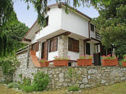 Casa Collepino