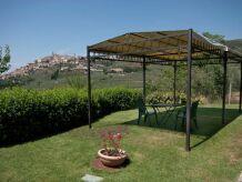 Bauernhof Girasole