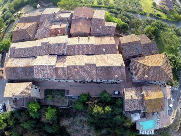 Landhaus Piedicolle