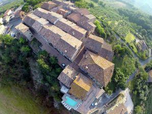 Landhaus Torino