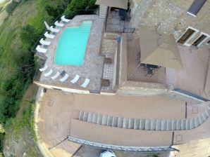 Landhaus Piedicolle Grande