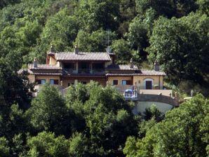 Landhaus Ciliegio