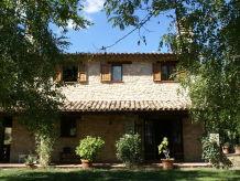 Villa Villa La Selva