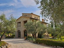 Villa Villa Roseto