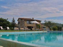 Villa Villa Mori