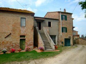 Bauernhof Po' di Ciuccio