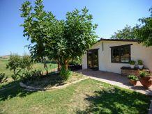 Ferienhaus Binami Castiglione del Lago