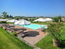 Ferienwohnung Borgo Rossini  Cedro
