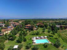 Ferienwohnung Borgo Rossini  Abete