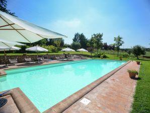 Ferienwohnung Borgo Rossini  Limone