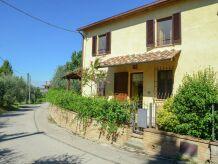 Ferienhaus Borgo Rossini  La Cascina