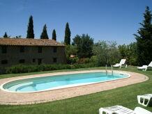 Ferienhaus Borgo Rossini  Casolare