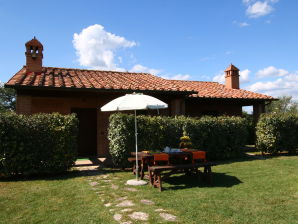 Bauernhof Lacaioli