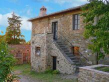 Cottage Nespolo Due