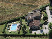 Bauernhof Arsiccio