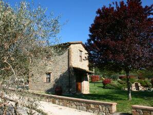 Cottage Elia