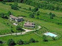 Bauernhof Augusto