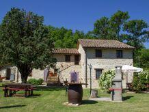 Ferienhaus Salvia