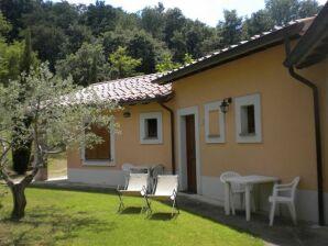 Cottage Balacca