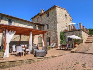 Cottage Ginestrilo