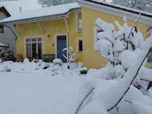 Ferienhaus Am Klosterberg