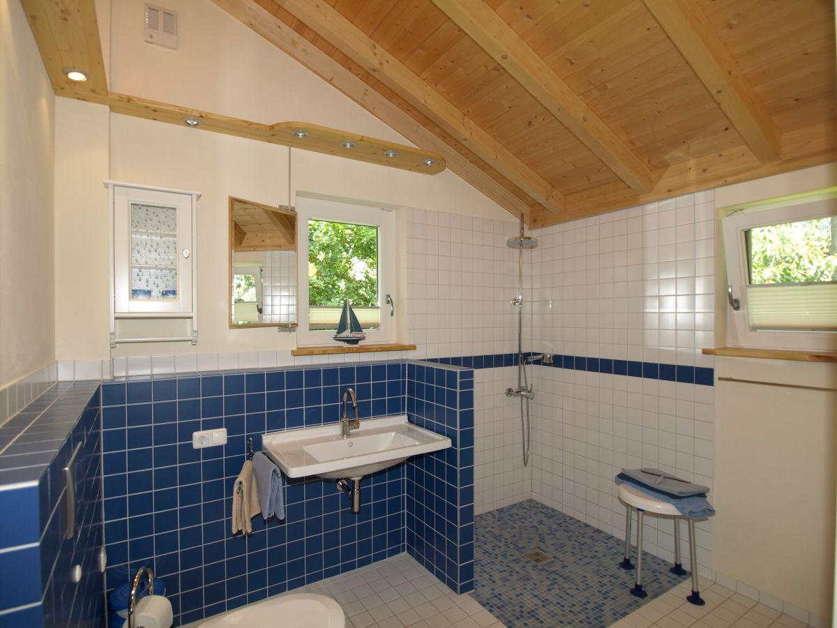 ferienhaus am klosterberg moselland rheinland pfalz frau herr ketschau ochs. Black Bedroom Furniture Sets. Home Design Ideas