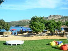 Ferienwohnung Residence Village bilo 4pr