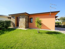 Ferienhaus Casa Angelo Villa