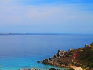Ferienwohnung Vista Mare