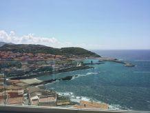 Ferienwohnung Miramare Bilo