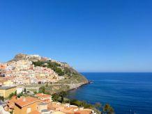 Ferienwohnung Monte Marina Bilo