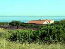 Ferienhaus Villa Mediterraneo