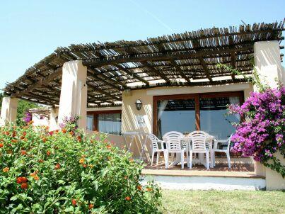 Villa 6 IN pt