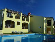 Ferienwohnung Villa 4 IN sea villas