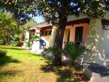 Ferienhaus Franca A