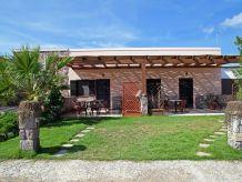 Ferienhaus Pescetto Verde