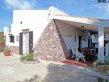 Ferienhaus Pesce Rosso