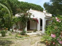 Villa Villa Mare