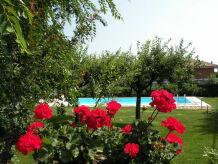 Ferienwohnung Casa Moretto