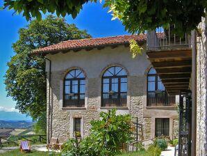 Cottage Miravalle