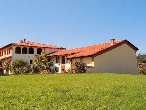 Landhaus Casa Camilla
