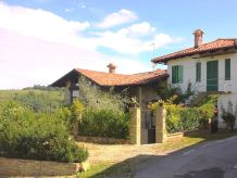 Ferienhaus Casa Torresina - Panorama