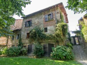 Schloss Castagnola