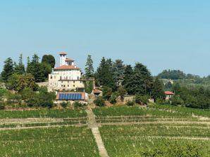 Landhaus Artemisia