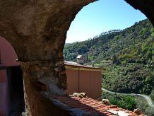 Ferienwohnung Luna di Lavaggiorosso