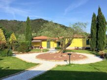 Ferienhaus Montebello Bilo A